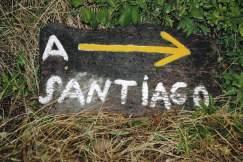cammino_santiago
